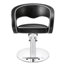 Girella II Salon Chair