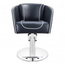 Blayney Salon Chair