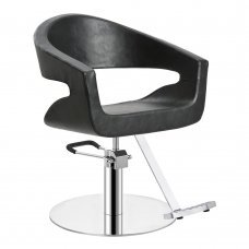 Gama Salon Chair