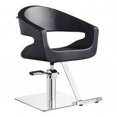 Gama Salon Chair