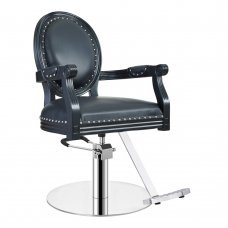 Venture Salon Chair