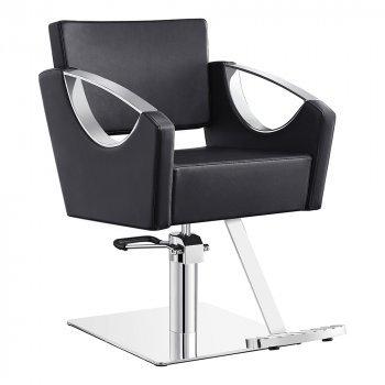 Creativita Salon Chair