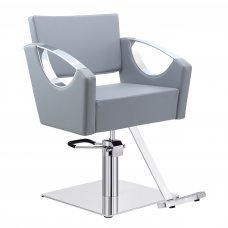 Creativita Salon Chair