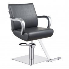 Meteor Salon Chair
