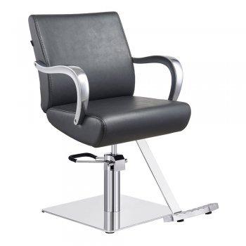 Meteor Salon Chair