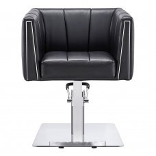 Sangy Salon Chair