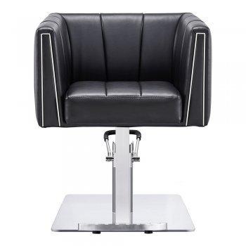 Sangy Salon Chair
