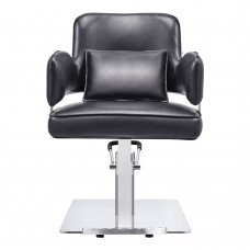 Vince Salon Chair