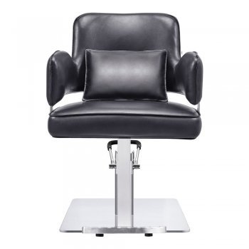 Vince Salon Chair