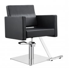 Scatolina Salon Chair