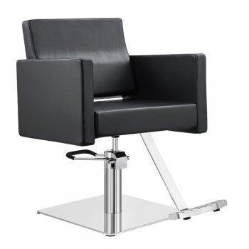 Scatolina Salon Chair