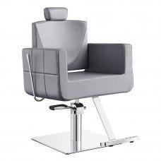 Tetris All Purpose Reclining Chair