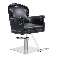 Laurence Salon Chair
