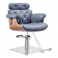 D'Eames Salon Chair