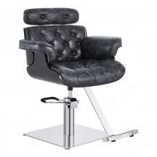 Empress Vintage Salon Chair