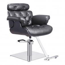 Empress Salon Chair