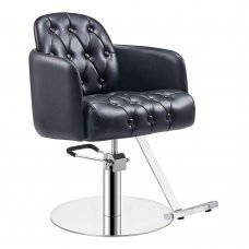 Yume Styling Salon Chair