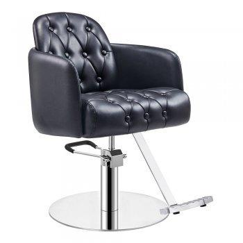 Yume Styling Salon Chair