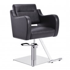 Bellano Salon Chair