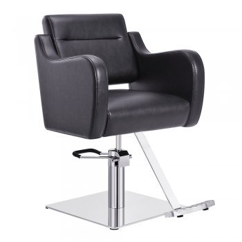 Bellano Salon Chair