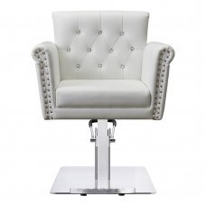 Lion Salon Chair