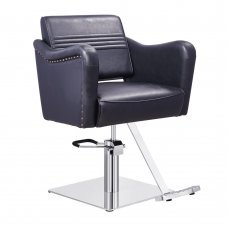 Captain Salon Chair