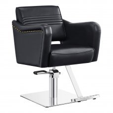 Captain Salon Chair