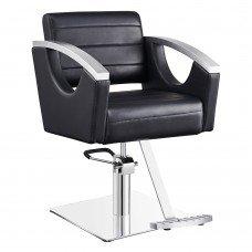 Bello Salon Chair