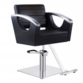 Bello Salon Chair