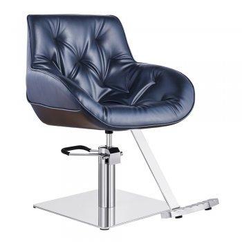 Cavalier Salon Chair