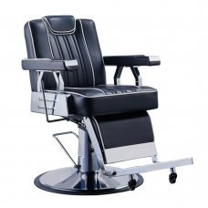 Majesty Barber Chair