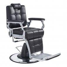 Lauda Barber Chair
