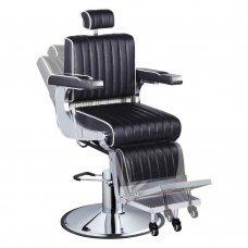 Belgrano Barber Chair