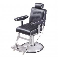 Executive All Purpose Reclining Chair