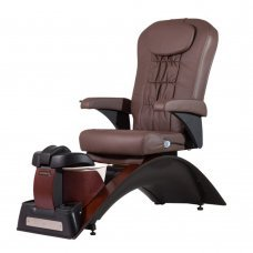 Continuum Simplicity SE Pedicure Chair - Free Shipping