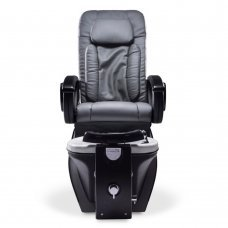 Continuum Pedicure Chair Vantage VE - Free Shipping