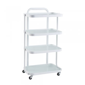 Beauty Spa Trolley Cart