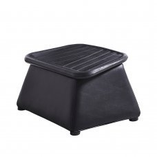 Shampoo Chair Footstool