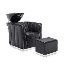 Cullian Massage Shampoo Chair