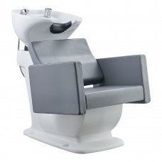 Takaran Adjustable Shampoo Chair