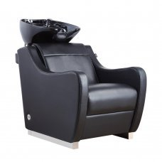 Leona Massage Shampoo Chair