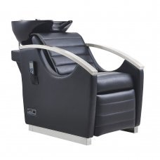 Bella Reclining Massage Backwash