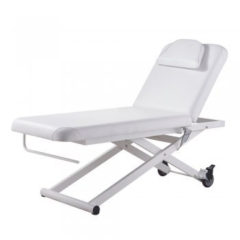 Ebro Electric Facial Bed / Massage Table