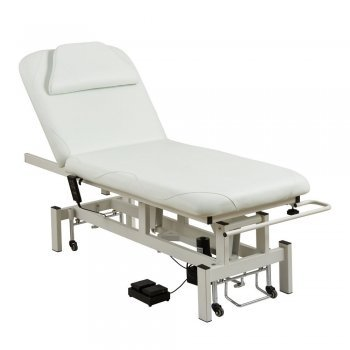 Mar Egeo Electric Treatment & Exam Table