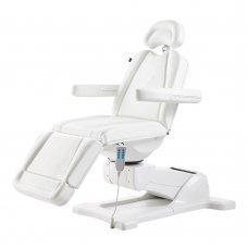 Pavo 4 Motors Rotating Medical Spa Treatment Table/Chair