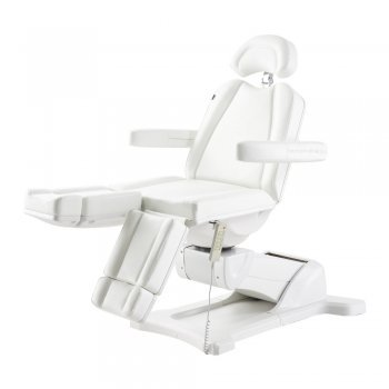 Libra Full Electric Medical Procedure Chair