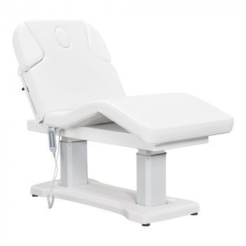 Tranquility 4 Motors Medical Spa Treatment Table