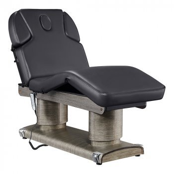 Luxi 4 Motors Medical Spa Treatment Table