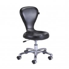 Futuro Pedicure Stool