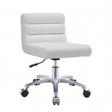 Jockey Pedicure Stool